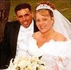 Joe & Christina R.